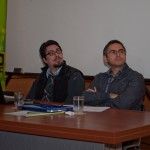 Seminario-27-06-2011-10
