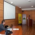 Seminario-27-06-2011-39