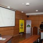 Seminario-27-06-2011-51