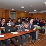 Seminario-27-06-2011-7