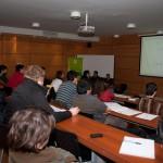 Seminario-27-06-2011-8