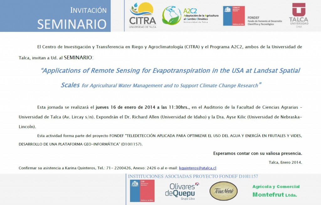 seminario_applications_of_remote_sensing
