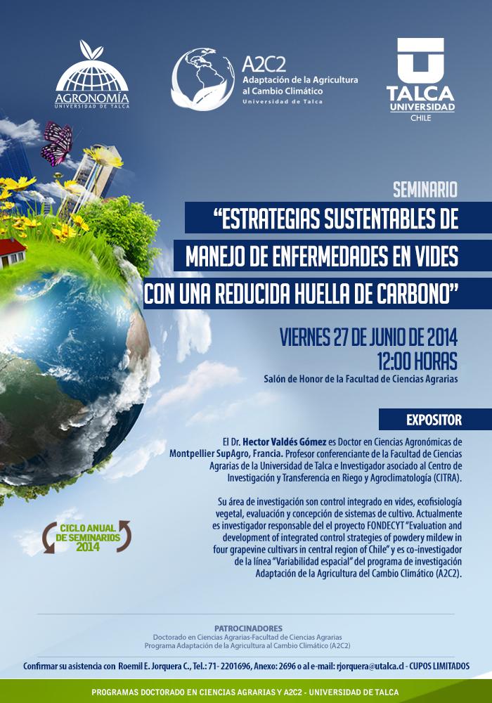 Seminario Junio 2014_ 12.00hrs_ vienes 27 de junio de 2014 vfinal